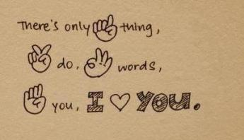 i-love-you-quotes-for-her-quotes-806